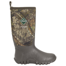 Muck Boot Co Fieldblazer Classic 5mm - 664911092716