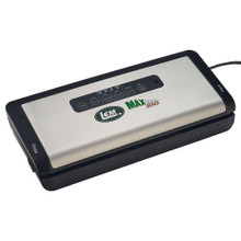 LEM Products MaxVac 100 Vacuum Sealer - 734494013795