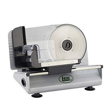"Lem Products Meat Slicer W/ 7.5"" Blade - 734494013818"