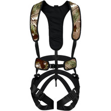 HSS X-1 Bowhunter Harness - S/M - 850806003114