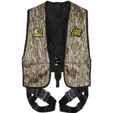 HSS Lil' Treestalker Youth Harness - 642014691289