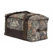 INSIGHTS The Traveler XXL Ultimate Hunters Storage Bag - 040232478062