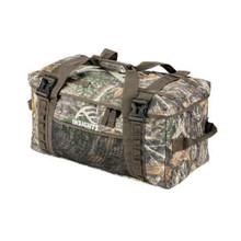 INSIGHTS The Traveler XL Hunters Gear Duffle Bag - 040232479373