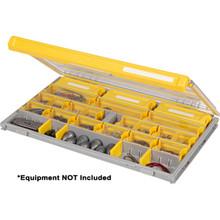 Plano Edge Pro Stowaway Box - Terminal - 024099010467