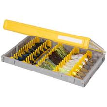 Plano Edge Pro Stowaway Box - Jig - 024099010481