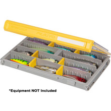 Plano Edge Pro Stowaway Box - 3600 Standard - 024099010375