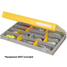 Plano Edge Pro Stowaway Box - 3700 Standard - 024099103824