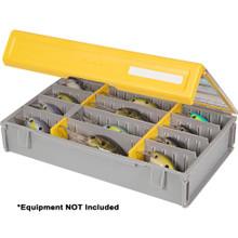 Plano Edge Pro Stowaway Box - 3700 Deep - 024099010429