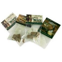 Rich-N-Tone Double Reed Replacement Set