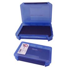 Gamakatsu G-Box Slit Foam Utility Case - 3200 - 089726108825