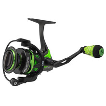 Lew's Mach 2 Spinning Reel - 849004025059