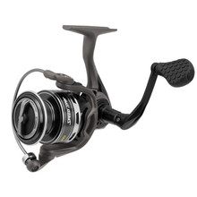 Lew's Speed Spin Reel - 849004025011
