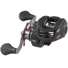 Lew's Tournament MP Speed Spool LFS Series - 849004024847