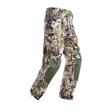Sitka Stormfront Pant - 841984114723