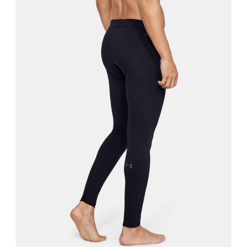 Under Armour Base 2.0 Legging - 192810164178