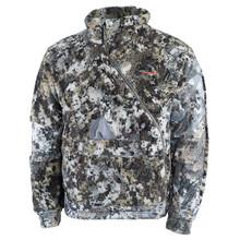 Sitka Fanatic Jacket - 841984127259