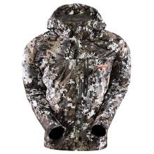 Sitka Downpour Jacket - 841984112873