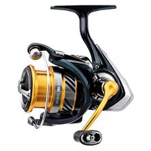 DAIWA Revros LT Spinning Reel - 043178583609