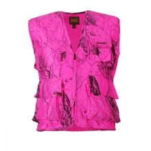 Gamehide Lady Sneaker Vest - 769961393384