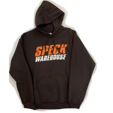 Speck Warehouse Hoodie - 400001488430