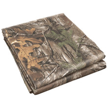 "Allen Co Vanish Camo Netting 12'x56"" - 026509034360"