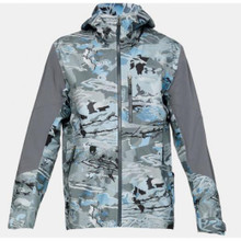 Under Armour Gore-Tex Shoreman Jacket -