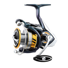Daiwa Regal Airbail Spinning Reel - 043178576519
