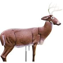 Rinehart 3-D Targets Doloma Buck Decoy - 853595000685