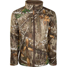 Non-Typical Silencer Full Zip Jacket - 659601519819