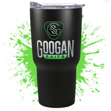 Googan Baits Tumbler 30oz - 842424116567