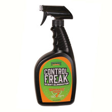 Primos Control Freak Scent Eliminator Trigger Spray - 32oz - 010135580124