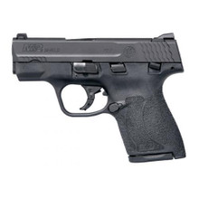 Smith and Wesson M&p Shield 2.0 9mm - 022188872194