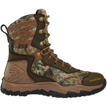 "Lacrosse Windrose 8"" Boot 1000G -"