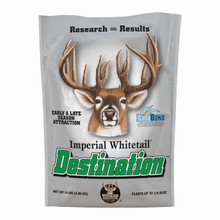 Whitetail Institute Destination - 9 lbs - .25 ACRE - 789976010021