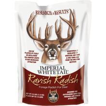 Whitetail Institute Ravish Radish - 2.5lbs - 789976960012