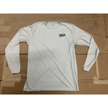 Presleys Outdoors Solar Long Sleeve - 400001580158