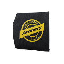 Specialty Archery Super Hood Scope Cover - Large - 095784616035