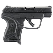 """Ruger LCP II - 380ACP 2.75"""" - 736676037506"""