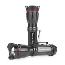 Nebo Redline OC Flashlight - 645397929499