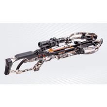 Ravin R20 Crossbow - Predator Camo - 815942020241
