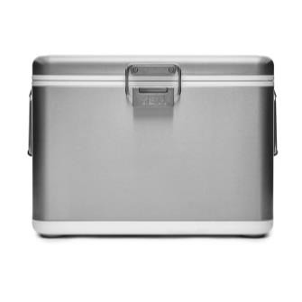Yeti V Series Cooler - 60 Cans - 888830058961