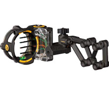 Trophy Ridge React H4 Sight - Right Handed - 754806262666