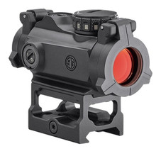 Sig Sauer ROMEO-MSR Red Dot Sight - Style SOR72001 - 798681618675