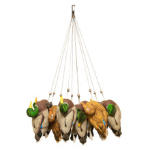 "Rig Em Right 30"" Decoy Anchors - 001-30"