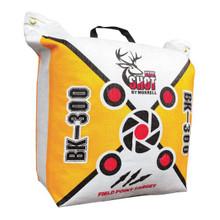 Morrell Manufact Buckshot BK - 300 Bag Target - 036496115492