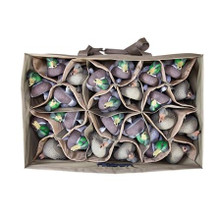 Higdon X-Slot Decoy Bag - Brown - 710617371249