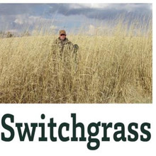 Real World Wildlife Switchgrass 10lb Bag = 2-3 Acres - 400001578889