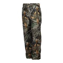 Gamehide Trails End Waterproof Pant - Realtree Edge - 769961403939