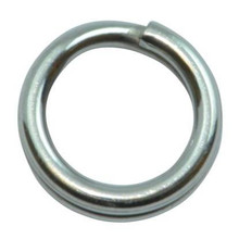 SPro Power Split Rings - 651583114402