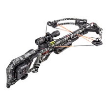 TenPoint Rampage 360 Crossbow With ACUdraw - 788244014518